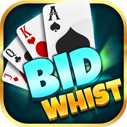 Bid Whist Multiplayer