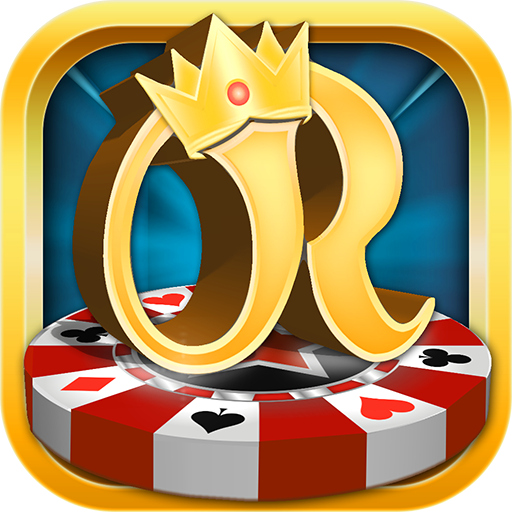 Indian Rummy Multiplayer