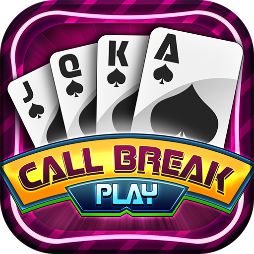 Call Break Play