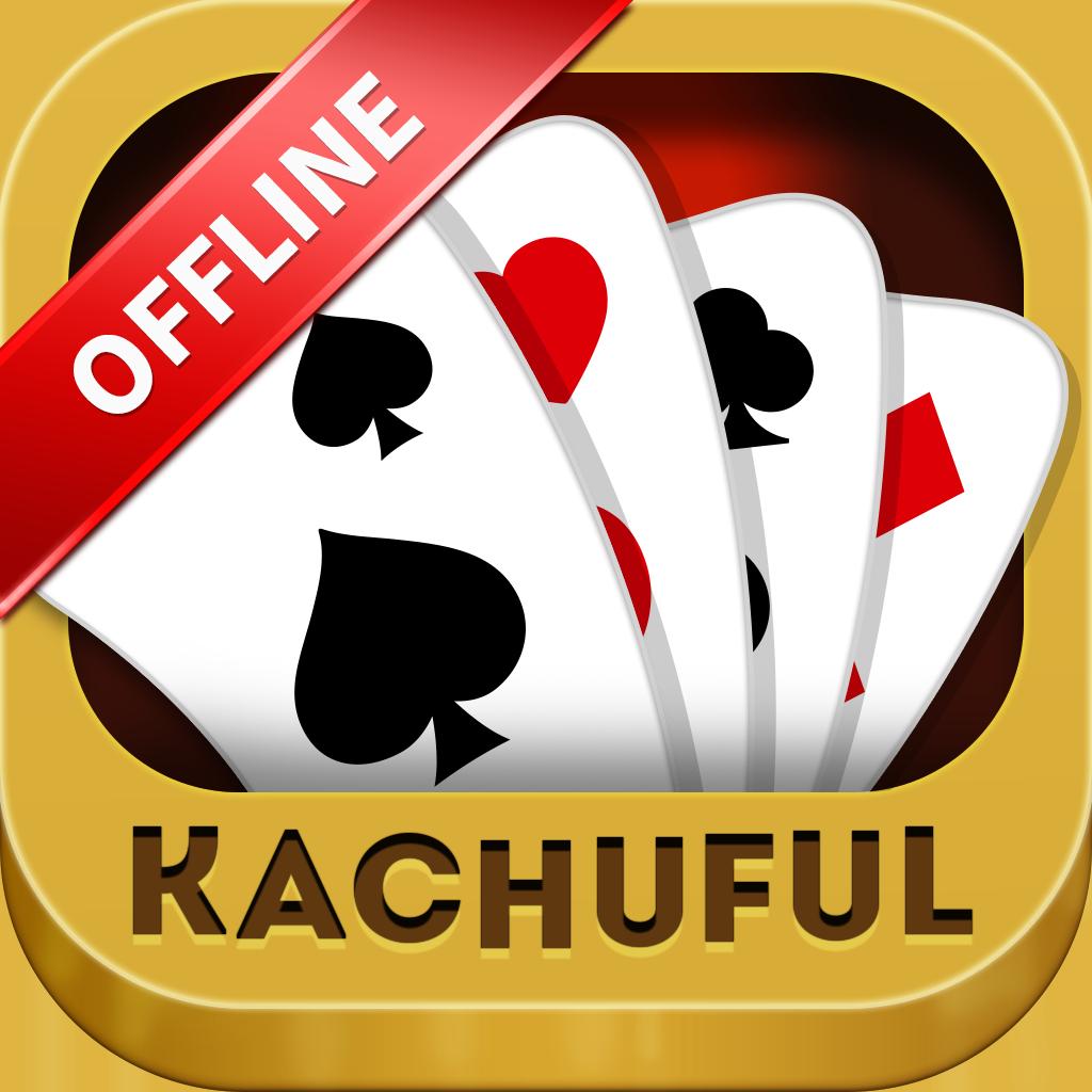 Kachuful