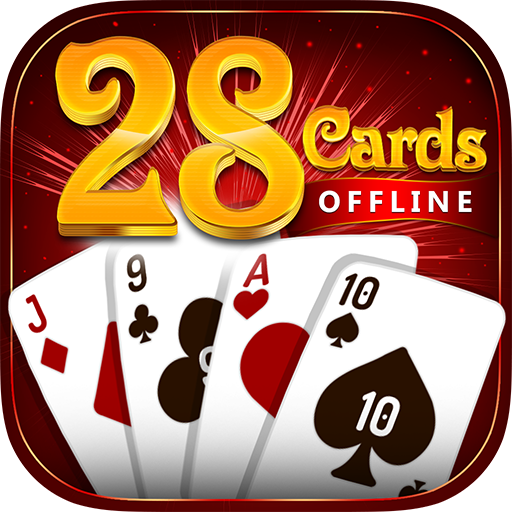 28 Card Game